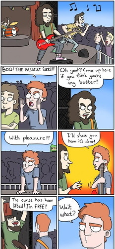 bassistsucks2