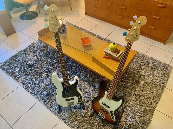 Fender%20Bass's