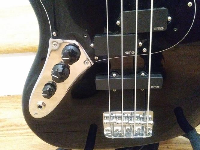 bass%20%231