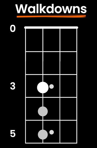 bass-patterns-walkdown