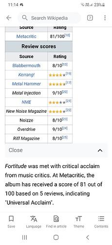 Screenshot_20210503-111402_Wikipedia