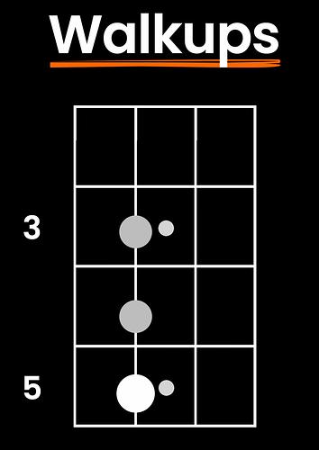 bass-patterns-walkup