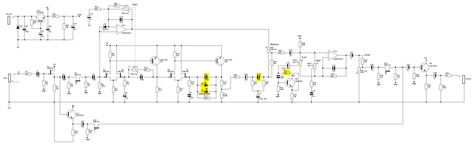 Boss-ODB-3-Bass-Overdrive-Schematic copy2