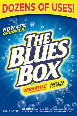 blues-box-billy-mays-approved