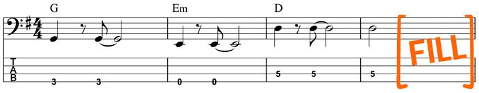 bass-fills-major-sheet-music