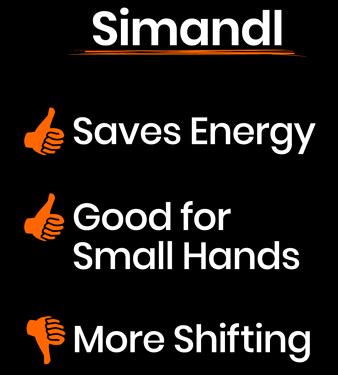 simandl-bass-fretting-technique