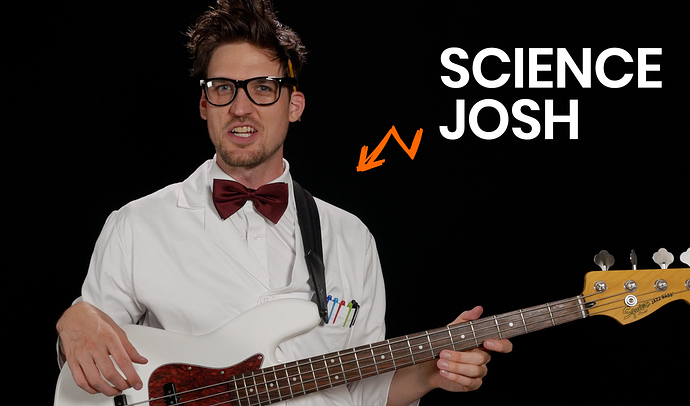 science-josh