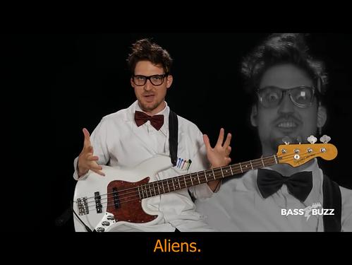 Science Josh2