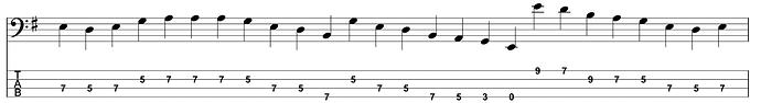 geezer-solo-v1