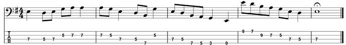 geezer-solo-v2
