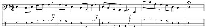 geezer-solo-v3