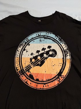 BassT-shirt1