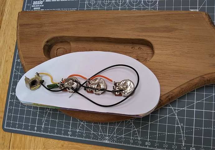 15. soldering