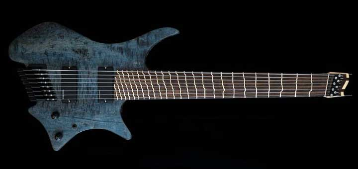 true-temperament-frets-guitar