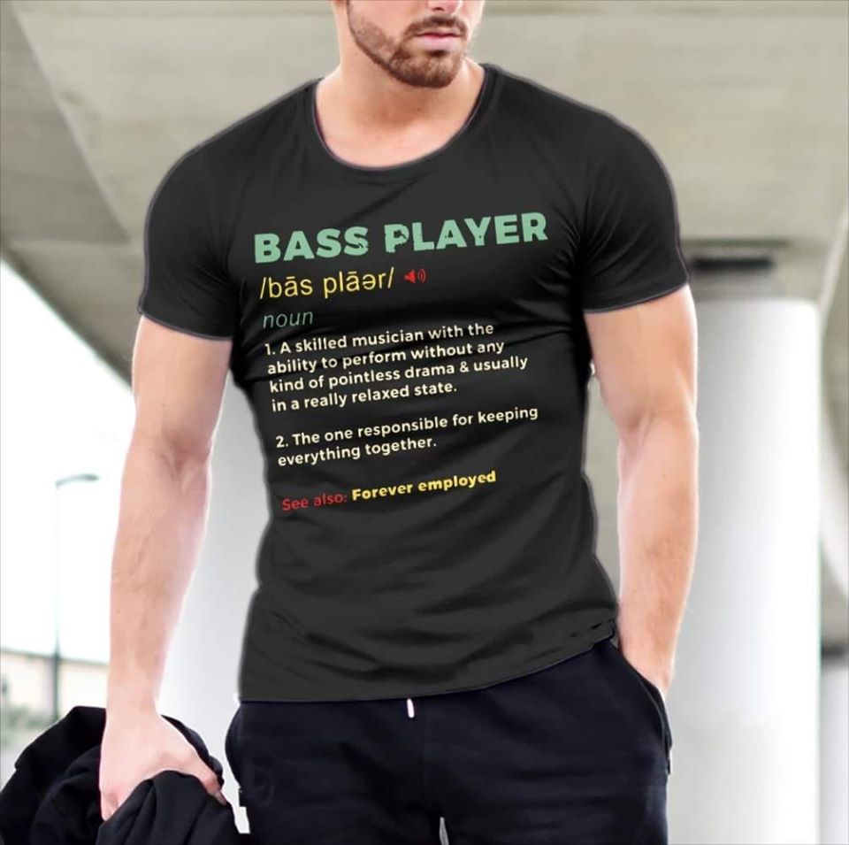bass%20player
