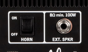 highlight-bass-amp-high-frequency-tweeter-500-200