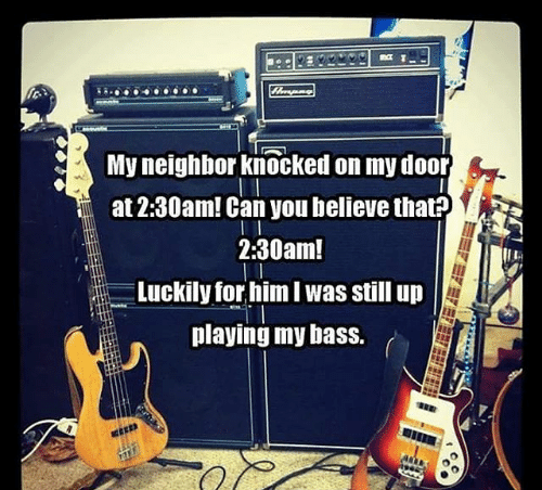 my-neighbor-knocked-on-my-door-at-2-30am-can-you-21618282~2