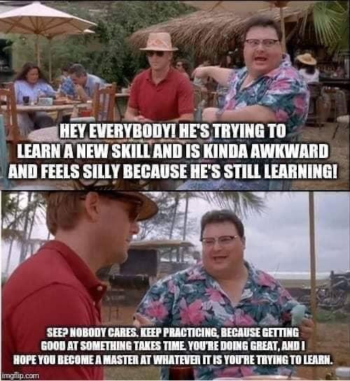 learn%20new%20skill
