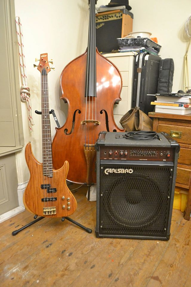 vintage%20bass%20and%20amp