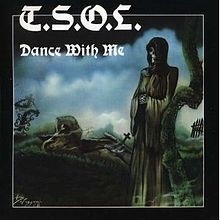 220px-T.S.O.L._-_Dance_with_Me_cover