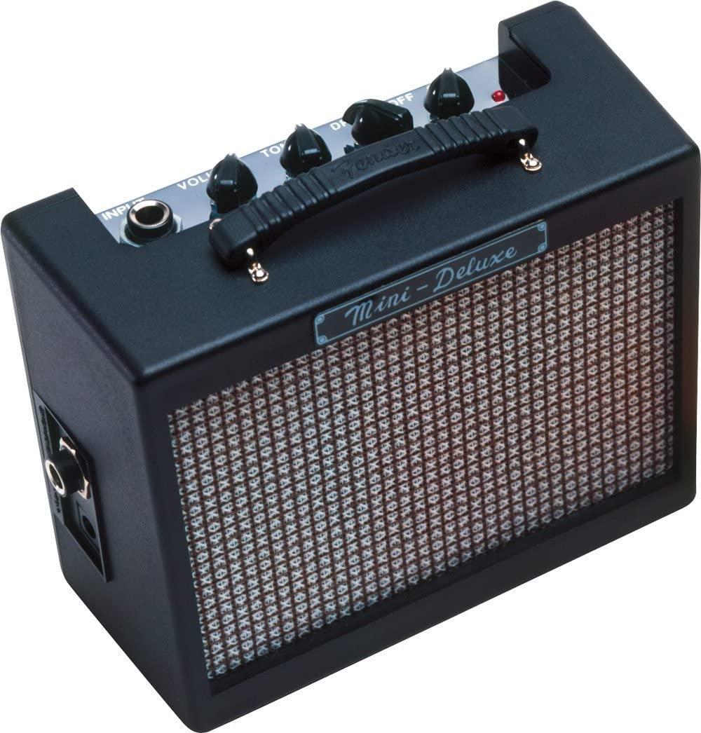 Fender 1 watt